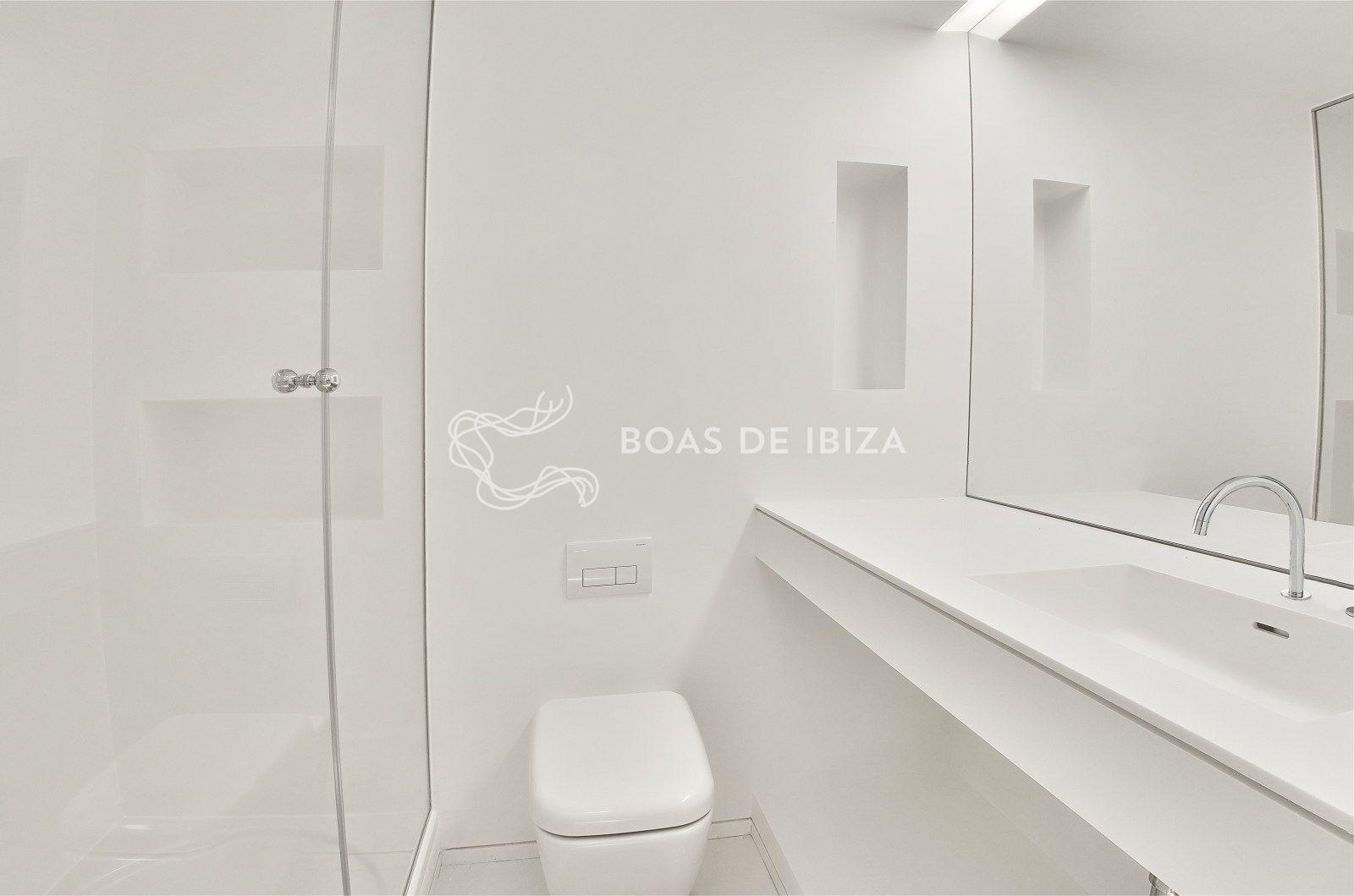 Boas JPG-mini_13