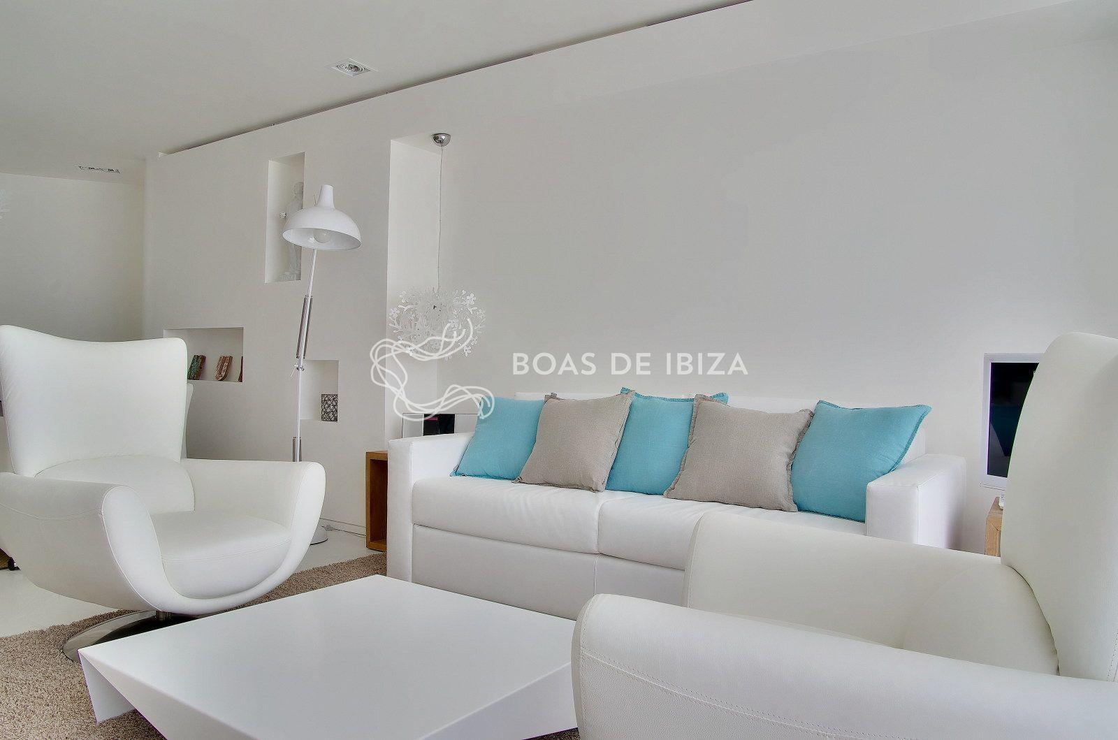 Boas JPG-mini_16