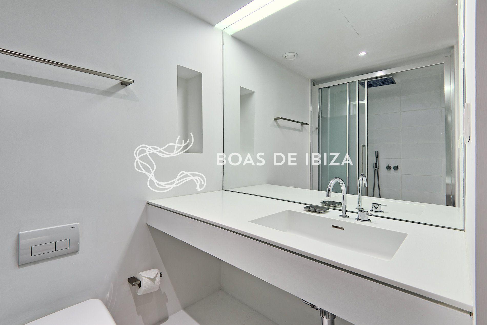 Boas_Esc13_3-1_jpg-1900_27_result_result